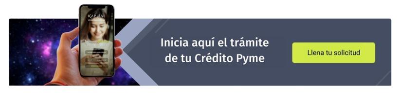 credito-pyme-empresas