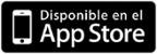 Kapital Smartbank iPhone app