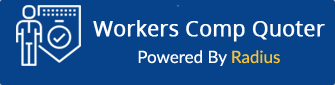 Workers Compensation Insurance Quoter
