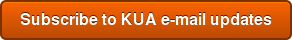 Subscribe to KUA e-mail updates