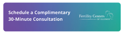 Fertility Centers of Illinois Consultation