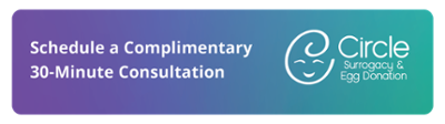 Circle Surrogacy and Egg Donation Consultation