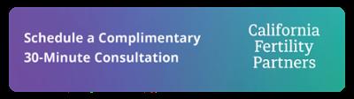 California Fertility Partners Consultation