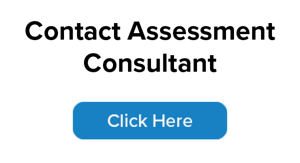 Contact Us Assessment Consultant