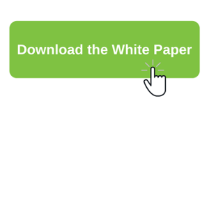 Download the BDI2 vs BDI3 White Paper
