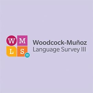 WMLS III Chiclet