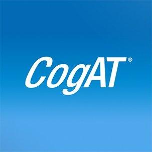 CogAT Chiclet
