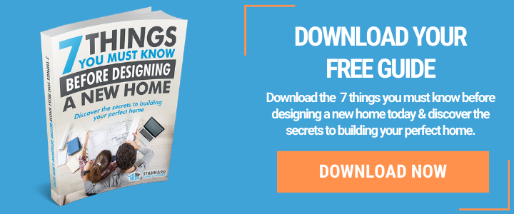 Download Our Free Guide For Building In Adelaide