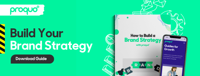 Build Your Brand Strategy CTA