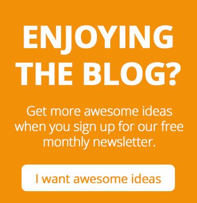 Enjoying the blog? Subscribe to our newsletter to get more.