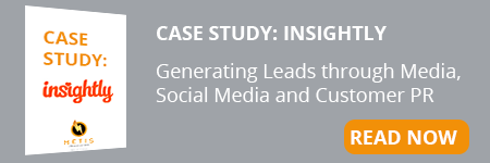 Case study: Insightly. Download here.