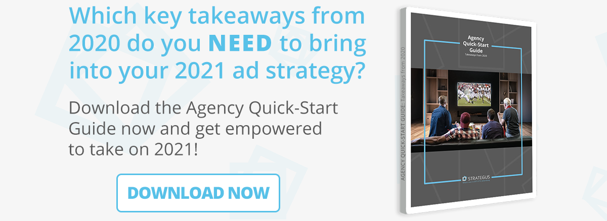 agency-quick-start-guide-2021