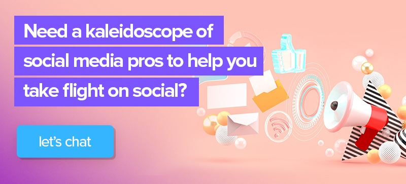 social-media-pros-lets-chat