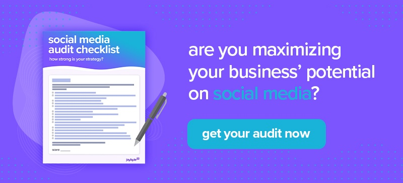 social-media-audit-checklist