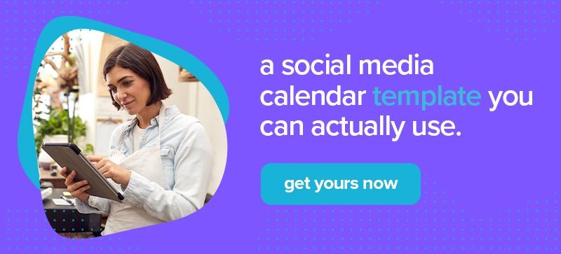 social-media-calendar-template