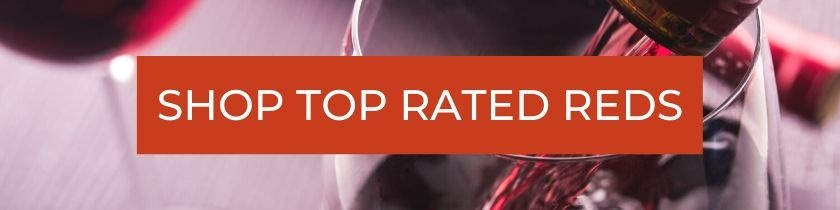 Shop Top Rated Red Wines