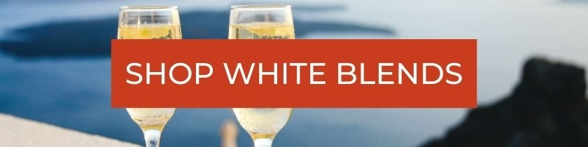 Shop White Wine Blends