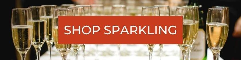 Shop Sparkling Wines