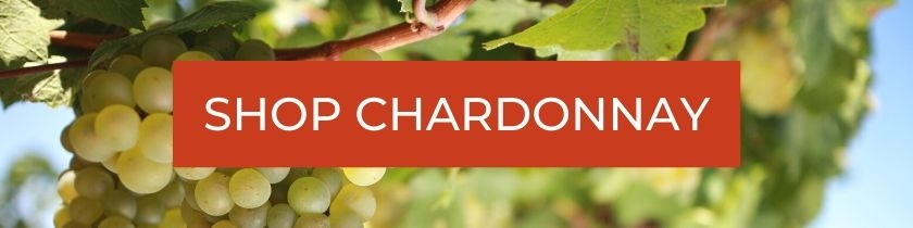 Shop Chardonnay Wines