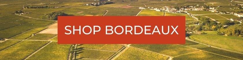 Shop Bordeaux Wines