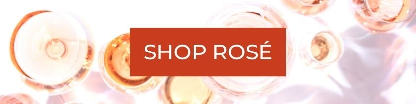 Shop Rosé Wines