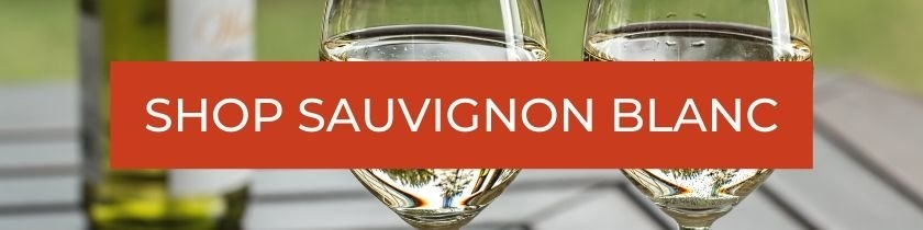 Shop Sauvignon Blanc Wines