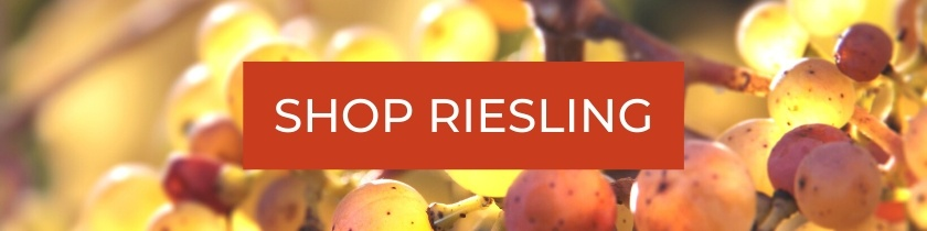 Shop Riesling Wines