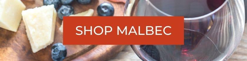 Shop Malbec Wines