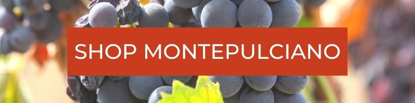 Shop Montepulciano d'Abruzzo Wines