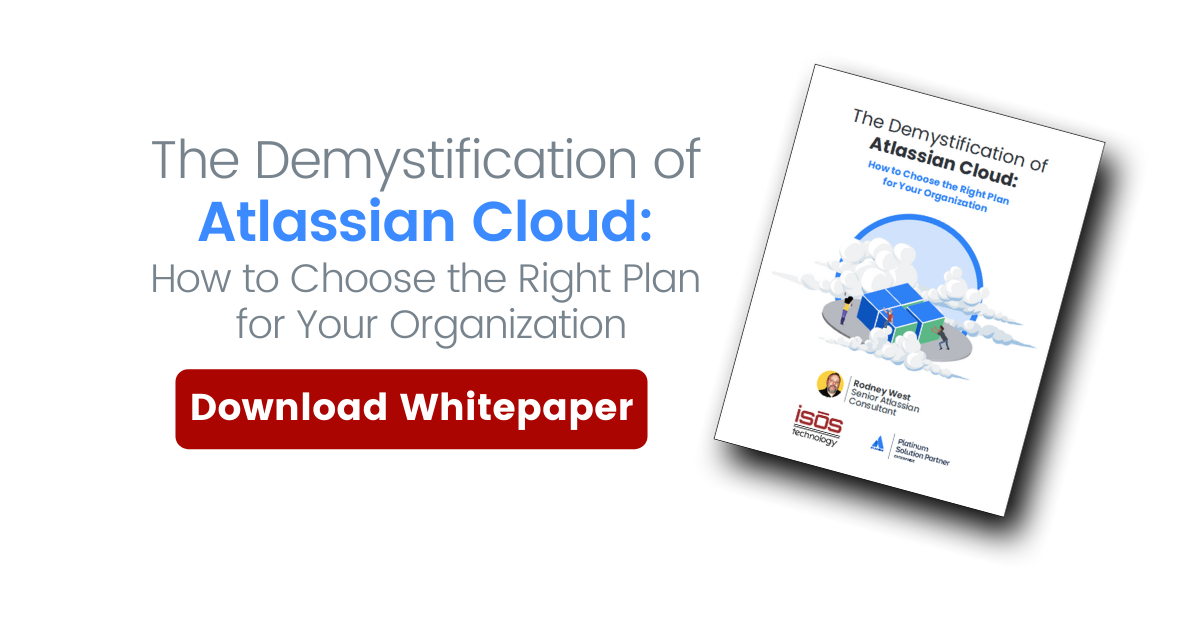 Download Whitepaper Now
