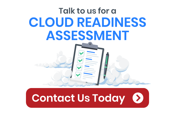 Atlassian Cloud Readiness