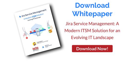 JSM Whitepaper