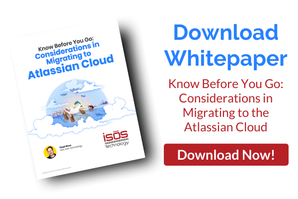 WP Migrate to Atlassian Cloud