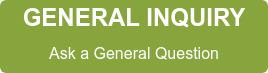 GENERAL INQUIRY  Ask a General Question