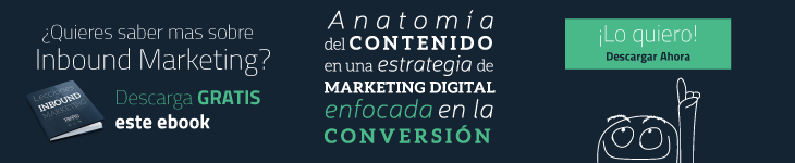 boton descarga gratis lecciones de inbound marketing anatomia del contenido en una estrategia de marketing digital enfocada en la conversion