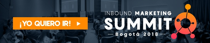 inbound-marketing-2018