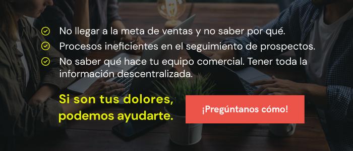 Asesoría Inbound marketing con Triario