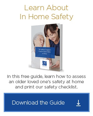 Find gift ideas for seniors by downloading our eBook