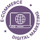 Univers Ecommerce Digital Marketing