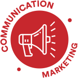 Univers Marketing Communication