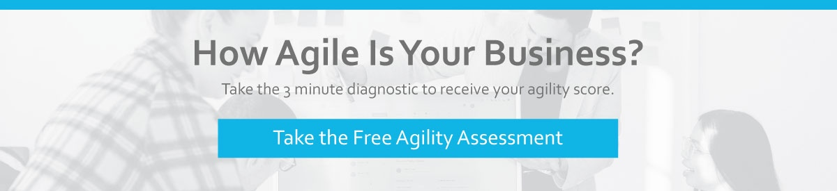 how-agile-is-your-business