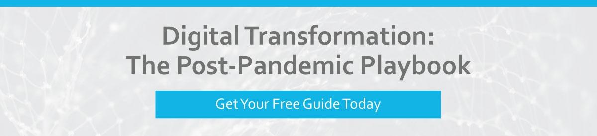 digital-transformation-post-pandemic-playbook