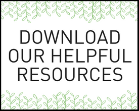 Download Our Helpful Resources