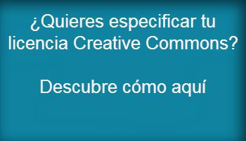 creative commons, contenido digital, copyleft