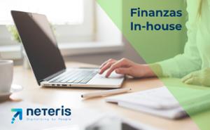 erp asesorias, finanzas in-house, controlar las finanzas, control de finanzas