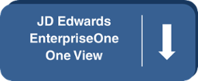 JD Edwards EnterpriseOne One View, erp, oracle, movilidad, interfaz de usuario, neteris