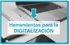 digitalizacion, transformacion digital, stepforward, neteris