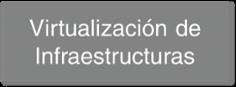 virtualizacion, virtulización, soluciones tecnológicas, Neteris, tecnologia