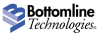 neteris proveedor bottomline transform ap automation