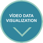 data visualization, business intelligence, inteligencia empresarial, neteris